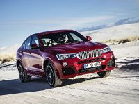 2015 BMW X4, 20 of 55