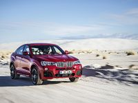 2015 BMW X4, 21 of 55