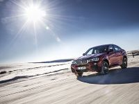 2015 BMW X4, 22 of 55