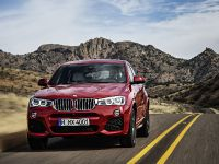 2015 BMW X4, 31 of 55