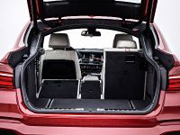 2015 BMW X4, 44 of 55