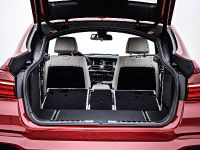 2015 BMW X4, 45 of 55