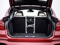 2015 BMW X4, 46 of 55