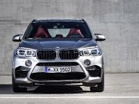 2015 BMW X5 M, 1 of 28