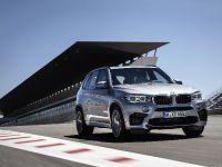 2015 BMW X5 M, 9 of 28