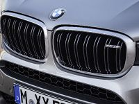 2015 BMW X5 M, 15 of 28