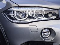 2015 BMW X5 M, 16 of 28