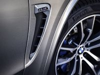 2015 BMW X5 M, 18 of 28