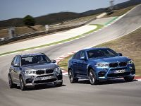 2015 BMW X5 M, 23 of 28