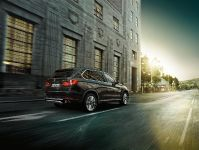 2015 BMW X5 Security Plus, 2 of 10