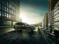 2015 BMW X5 Security Plus, 3 of 10