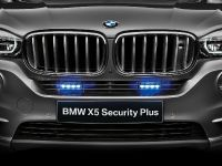 2015 BMW X5 Security Plus, 4 of 10
