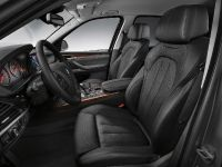 2015 BMW X5 Security Plus, 6 of 10
