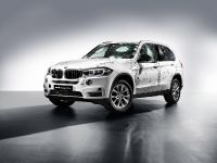 2015 BMW X5 Security Plus, 8 of 10