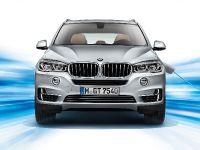 2015 BMW X5 xDrive40e, 1 of 32
