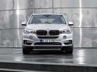 2015 BMW X5 xDrive40e, 2 of 32