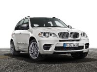 2015 BMW X5 xDrive40e, 3 of 32