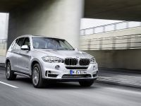 2015 BMW X5 xDrive40e, 4 of 32