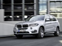 2015 BMW X5 xDrive40e, 5 of 32