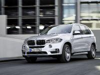 2015 BMW X5 xDrive40e, 5 of 32