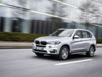 2015 BMW X5 xDrive40e, 9 of 32