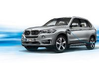 2015 BMW X5 xDrive40e, 10 of 32