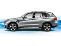 2015 BMW X5 xDrive40e, 11 of 32
