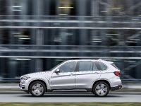 2015 BMW X5 xDrive40e, 12 of 32