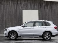 2015 BMW X5 xDrive40e, 13 of 32