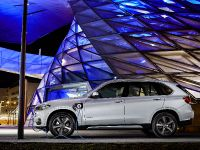 2015 BMW X5 xDrive40e, 14 of 32