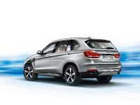 2015 BMW X5 xDrive40e, 16 of 32