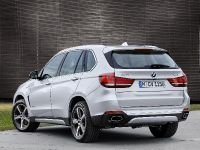 2015 BMW X5 xDrive40e, 21 of 32