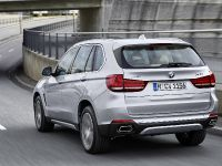 2015 BMW X5 xDrive40e, 22 of 32