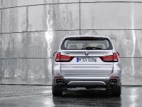 2015 BMW X5 xDrive40e, 23 of 32