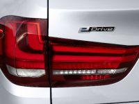 2015 BMW X5 xDrive40e, 31 of 32