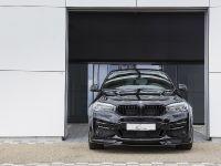2015 BMW X6 CLR X6R, 1 of 14