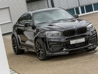 2015 BMW X6 CLR X6R, 2 of 14
