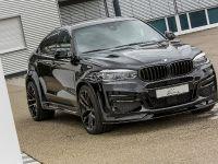 2015 BMW X6 CLR X6R, 2 of 14