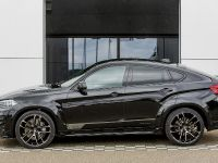 2015 BMW X6 CLR X6R, 5 of 14