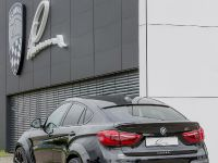 2015 BMW X6 CLR X6R, 6 of 14
