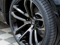 2015 BMW X6 CLR X6R, 8 of 14