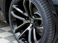 2015 BMW X6 CLR X6R, 11 of 14