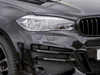 thumbnail image of 2015 BMW X6 CLR X6R