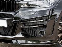 2015 BMW X6 CLR X6R, 13 of 14