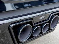 2015 BMW X6 CLR X6R, 14 of 14