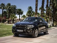 2015 BMW X6 F16, 1 of 84