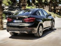 2015 BMW X6 F16, 2 of 84