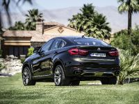 2015 BMW X6 F16, 3 of 84
