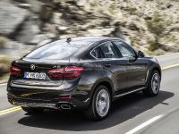 2015 BMW X6 F16, 4 of 84