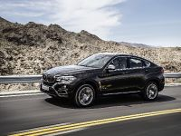 2015 BMW X6 F16, 5 of 84